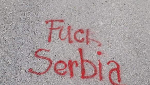Gornje Kusce, foto: Facebook