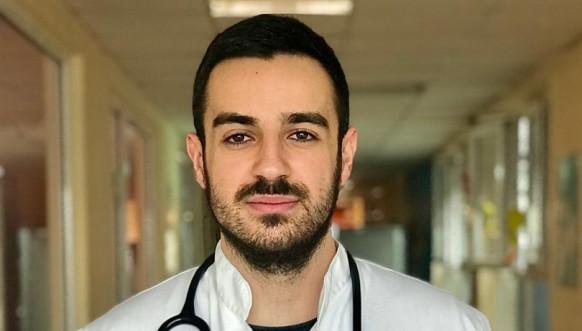 Erdin Mehmedi