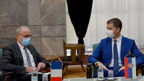 Đurić i Falkoni