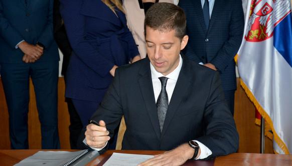 Marko Đurić