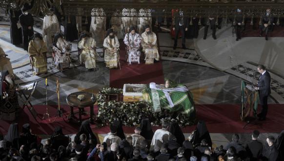 sahrana patrijarha 5