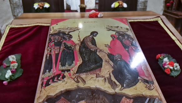 liturgija02