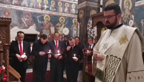 liturgija04