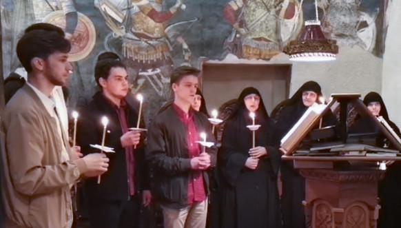 liturgija05