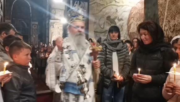 liturgija07