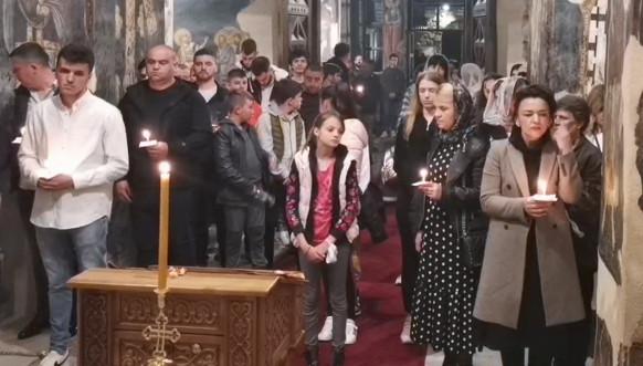 liturgija10