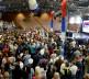 Završna konvencija Srpske liste u Severnoj Mitrovici