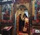 Porfirije u Pećkoj patrijaršiji