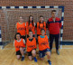 sportska takmičenja u školama na Kosovu