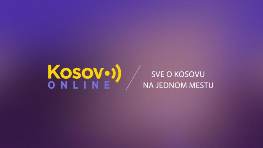 Kosovo Online - Sve o Kosovu na jednom mestu