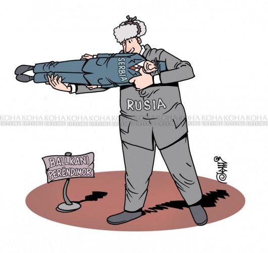 karikatura dana 25.10.2019.