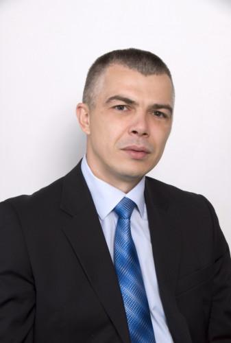 Aleksandar Jablanović