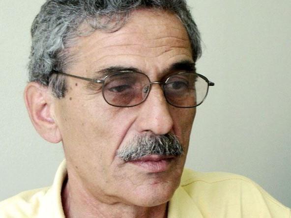 Ismailj Hasani