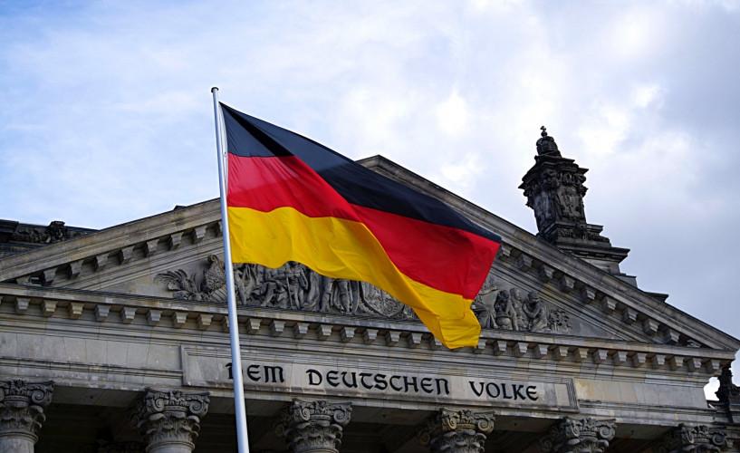 Nemačka zastava.jpeg