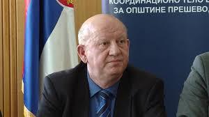 Zoran Stanković
