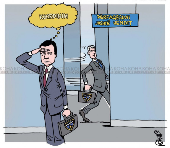 Karikatura dana 26.2.2020.