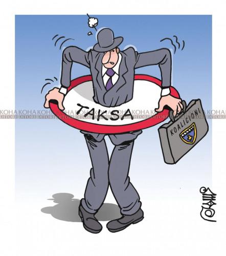 Karikatura dana 24.2.2020.