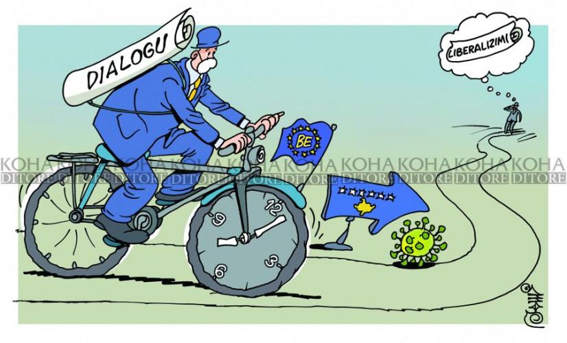 Karikatura dana 4.4.2020.