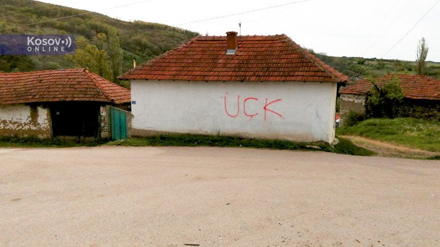 OVK grafit