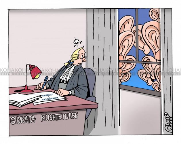 Karikatura dana 23.5.2020.