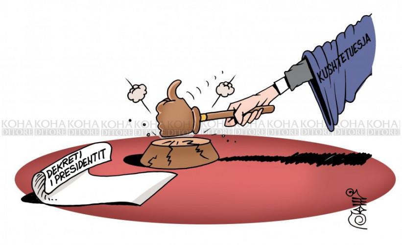 Karikatura dana 30.5.2020.