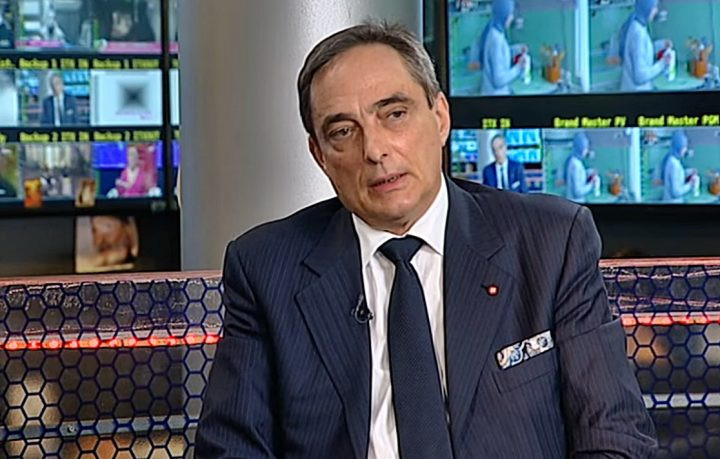 Jovan Kovačić