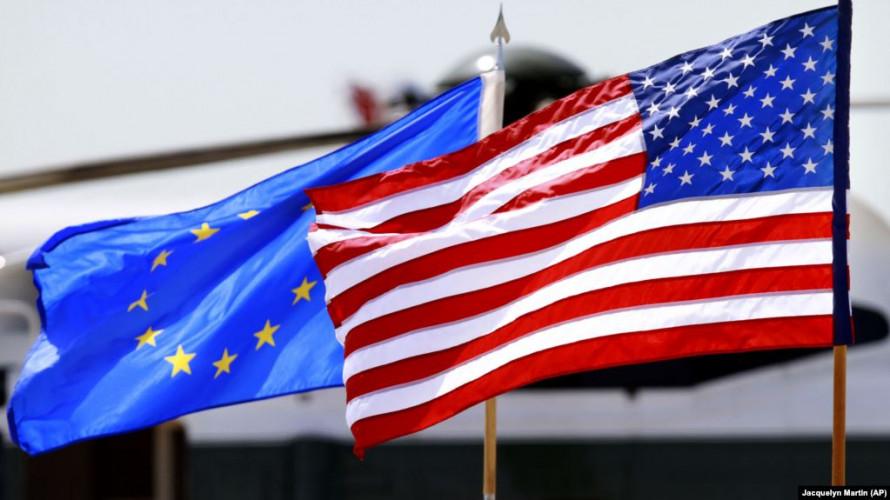 zstave SAD EU
