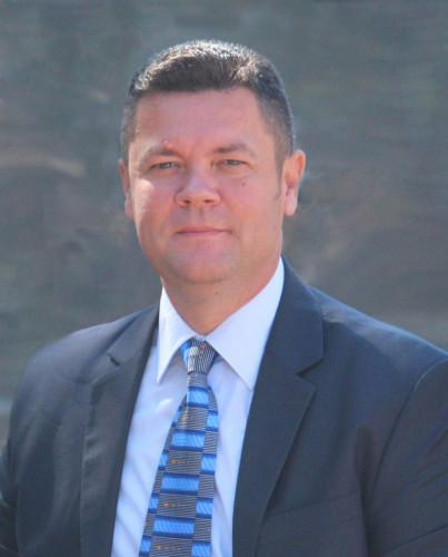 Petar Mišić