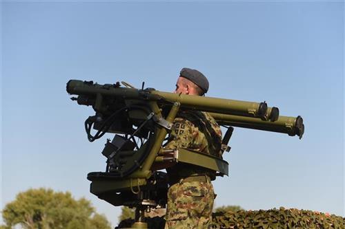 Prikaz Vojska Srbije 4